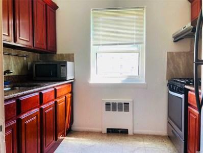 14952 Melboune Ave, Flushing, NY 11367 - MLS#: 3033964