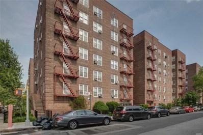 33-05 90, Jackson Heights, NY 11372 - MLS#: 3034138