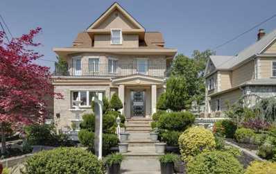 14-54 154th Street, Whitestone, NY 11357 - MLS#: 3034240