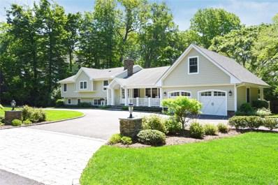 75 Oak Dr, East Hills, NY 11576 - MLS#: 3034313