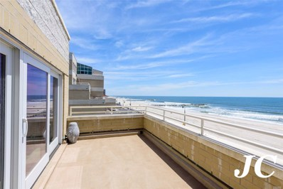 450 W Broadway, Long Beach, NY 11561 - MLS#: 3034444