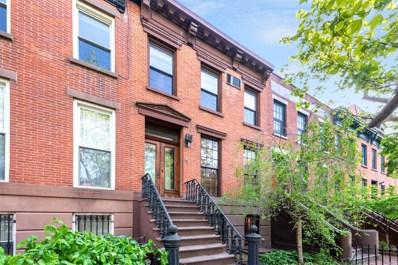 218 Wyckoff St, Boerum Hill, NY 11217 - MLS#: 3034552