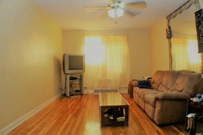 40 E 43, Brooklyn, NY 11203 - MLS#: 3034600