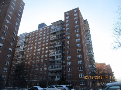 138-10 Franklin Ave, Flushing, NY 11355 - MLS#: 3034768