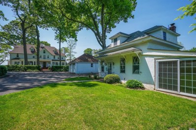 42 Erland Rd, Stony Brook, NY 11790 - MLS#: 3034804