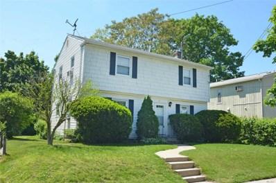 41 Dunwood Rd, Port Washington, NY 11050 - MLS#: 3034954