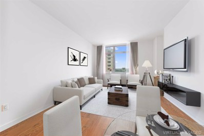 40-28 College Point Blvd, Flushing, NY 11354 - MLS#: 3034971