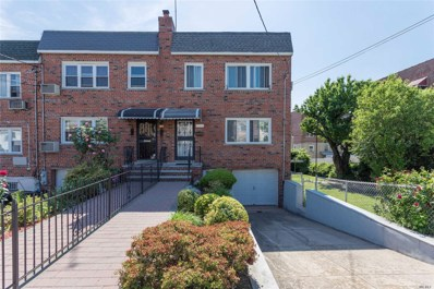 3041 Ely Ave, Bronx, NY 10469 - MLS#: 3035138