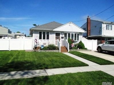 75 Miramar Blvd, Lindenhurst, NY 11757 - MLS#: 3035154