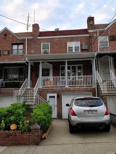 20-42 Colden, Bronx, NY 10462 - MLS#: 3035244