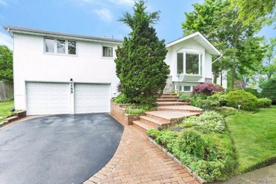 155 Parkway Dr, Plainview, NY 11803 - MLS#: 3035421
