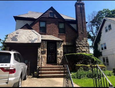 184-48 Grand Central Pk, Jamaica Estates, NY 11432 - MLS#: 3035425