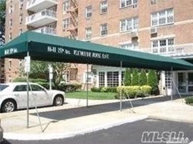 86-11 151st Ave, Howard Beach, NY 11414 - MLS#: 3035456