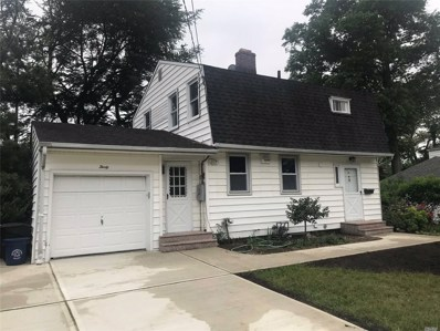 30 Princeton St, Roslyn Heights, NY 11577 - MLS#: 3035486