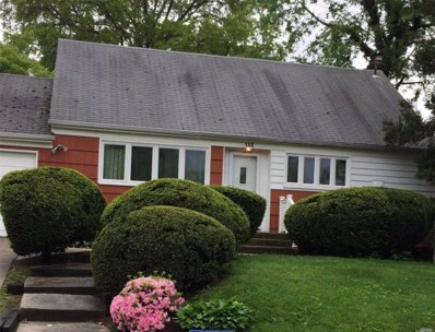 148 W 21st St, Huntington Sta, NY 11746 - MLS#: 3035498