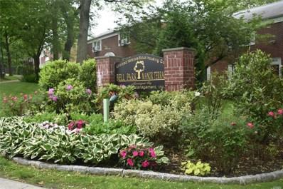 227-10 Stronghurst Ave, Queens Village, NY 11427 - MLS#: 3035557