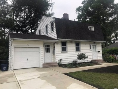 30 Princeton St, Roslyn Heights, NY 11577 - MLS#: 3035623
