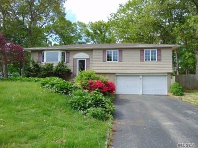 22 Ronde Dr, Commack, NY 11725 - MLS#: 3035668