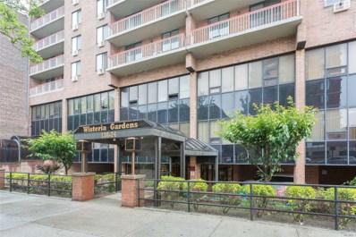 136-24 Maple Ave, Flushing, NY 11355 - MLS#: 3035688