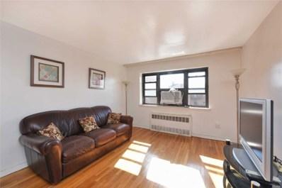 31-50 140 St, Flushing, NY 11354 - MLS#: 3035828
