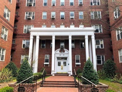112-50 78th Ave, Forest Hills, NY 11375 - MLS#: 3035991