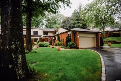 131 Darters Ln, Manhasset, NY 11030 - MLS#: 3036066