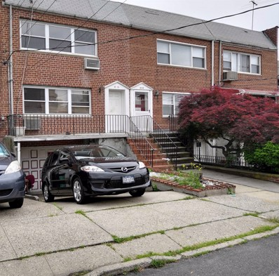 85-53 75th St, Woodhaven, NY 11421 - MLS#: 3036290