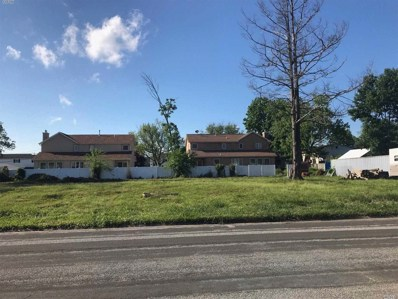 140 W Clearwater Rd, Lindenhurst, NY 11757 - MLS#: 3036351