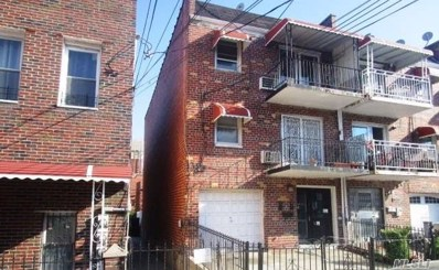 108-51 48th Ave, Corona, NY 11368 - MLS#: 3036387