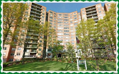 61-20 Grand Central, Forest Hills, NY 11375 - MLS#: 3036430