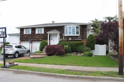 2947 Huntington Ct, Wantagh, NY 11793 - MLS#: 3036450