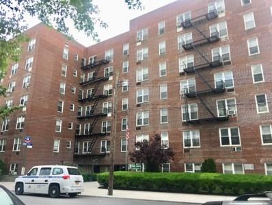 35-10 150 St, Flushing, NY 11354 - MLS#: 3036487