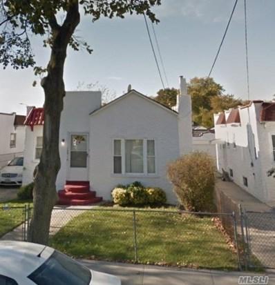 133-16 224th, Laurelton, NY 11413 - MLS#: 3036523