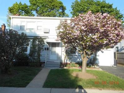 18 Myers Ave, Hicksville, NY 11801 - MLS#: 3036569