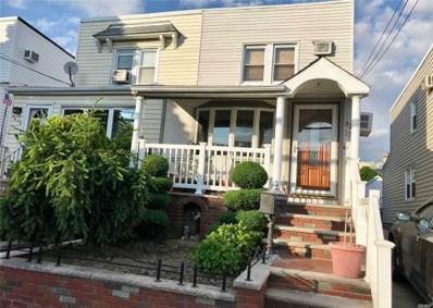 32-17 200 St, Bayside, NY 11361 - MLS#: 3036891
