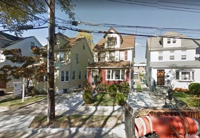 229-25 88th Ave, Queens Village, NY 11427 - MLS#: 3036965