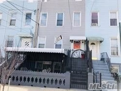 238 Fountain Ave, Brooklyn, NY 11208 - MLS#: 3037069