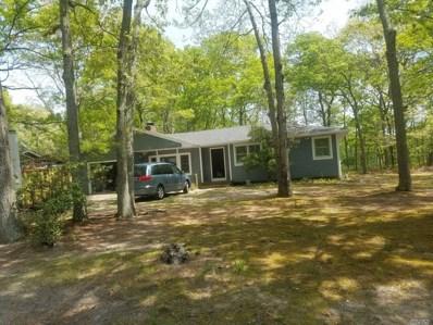 2 Pine Tree Ln, E. Quogue, NY 11942 - MLS#: 3037114
