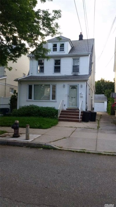 88-46 237th St, Bellerose, NY 11426 - MLS#: 3037208