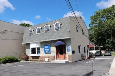 785 Walt Whitman Rd, Melville, NY 11747 - MLS#: 3037418