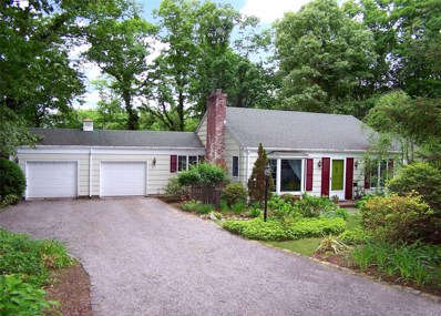 5 North Rd, Stony Brook, NY 11790 - MLS#: 3037474