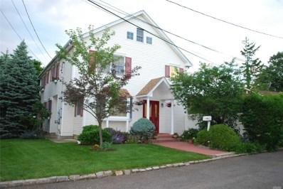 152 Alwin Ct, Woodmere, NY 11598 - MLS#: 3037590