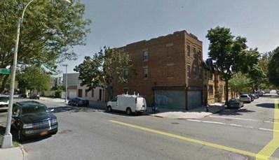 71-01 72nd Pl, Glendale, NY 11385 - MLS#: 3037732