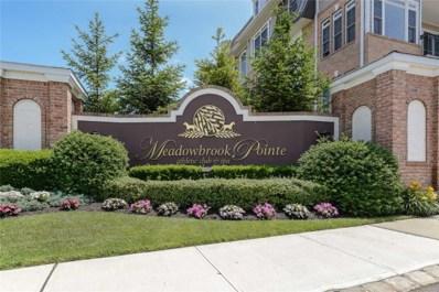 1347 Roosevelt Way, Westbury, NY 11590 - MLS#: 3037801