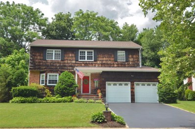 83 Beacon Hill Rd, Port Washington, NY 11050 - MLS#: 3037924