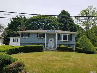 71 Woodhull Rd, Huntington, NY 11743 - MLS#: 3037926