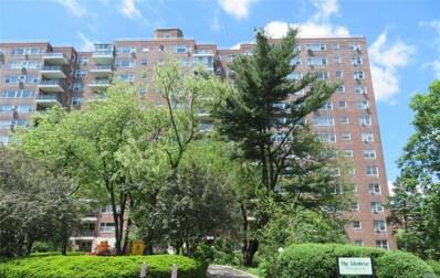 750 Kappock St UNIT 505, Bronx, NY 10463 - MLS#: 3037943