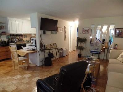 1233 Melville Rd, Farmingdale, NY 11735 - MLS#: 3038252
