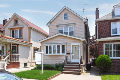 152-04 33rd Ave, Flushing, NY 11354 - MLS#: 3038314