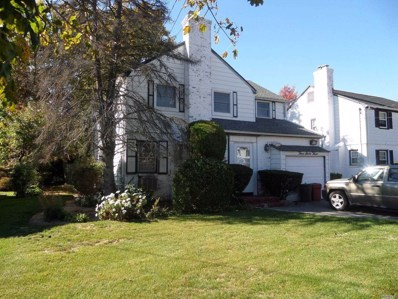 363 Derby Ave, Woodmere, NY 11598 - MLS#: 3038329